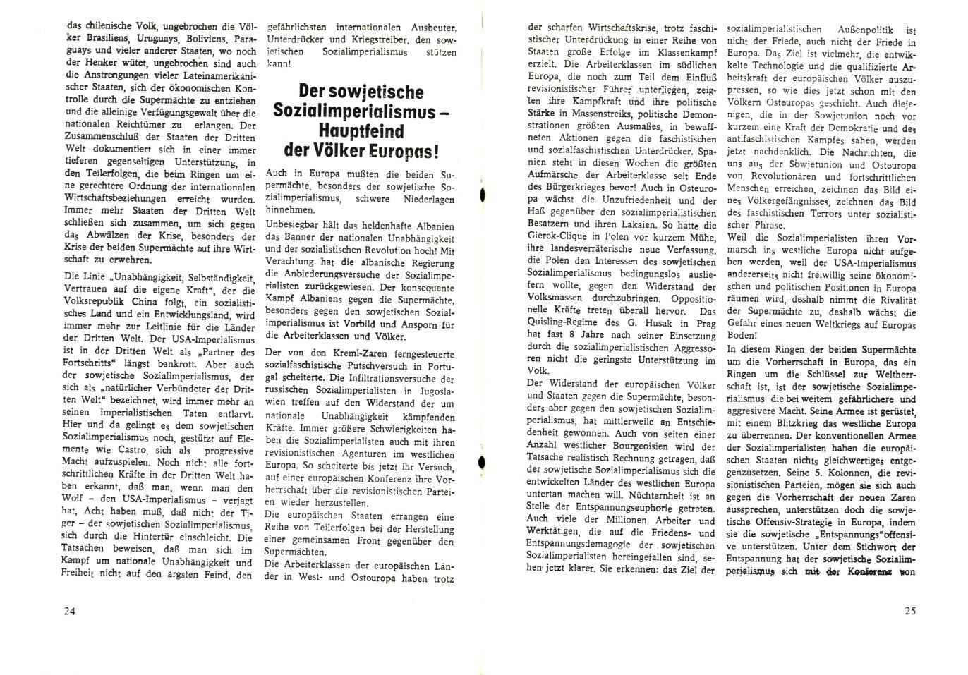 KPDAO_1976_Artikel_DKP_Breschnew_14