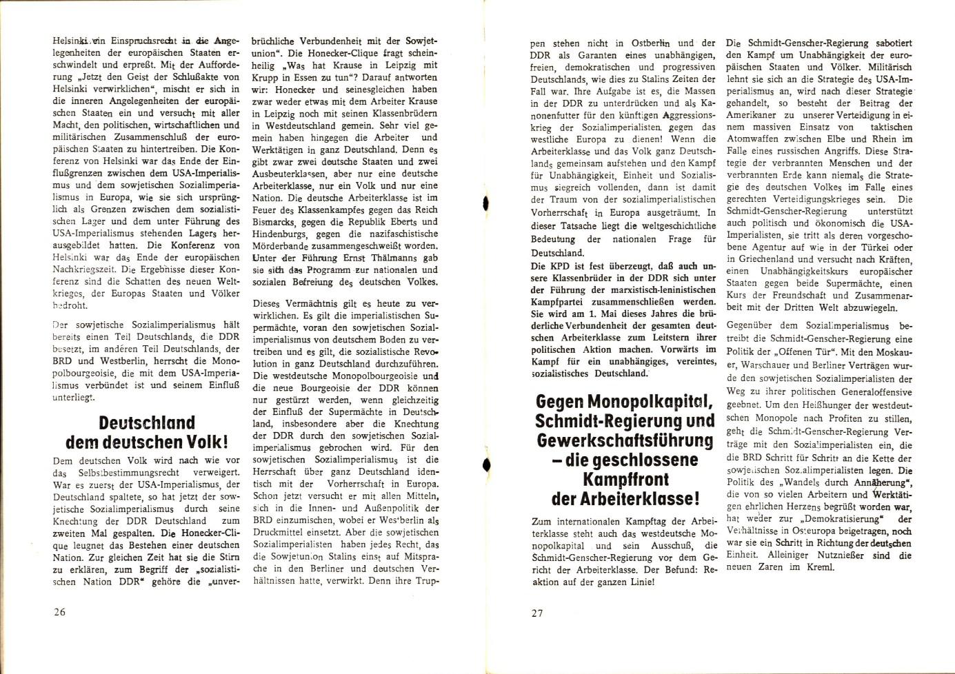 KPDAO_1976_Artikel_DKP_Breschnew_15