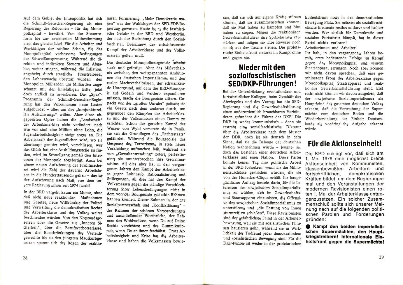 KPDAO_1976_Artikel_DKP_Breschnew_16