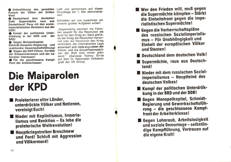 KPDAO_1976_Artikel_DKP_Breschnew_17