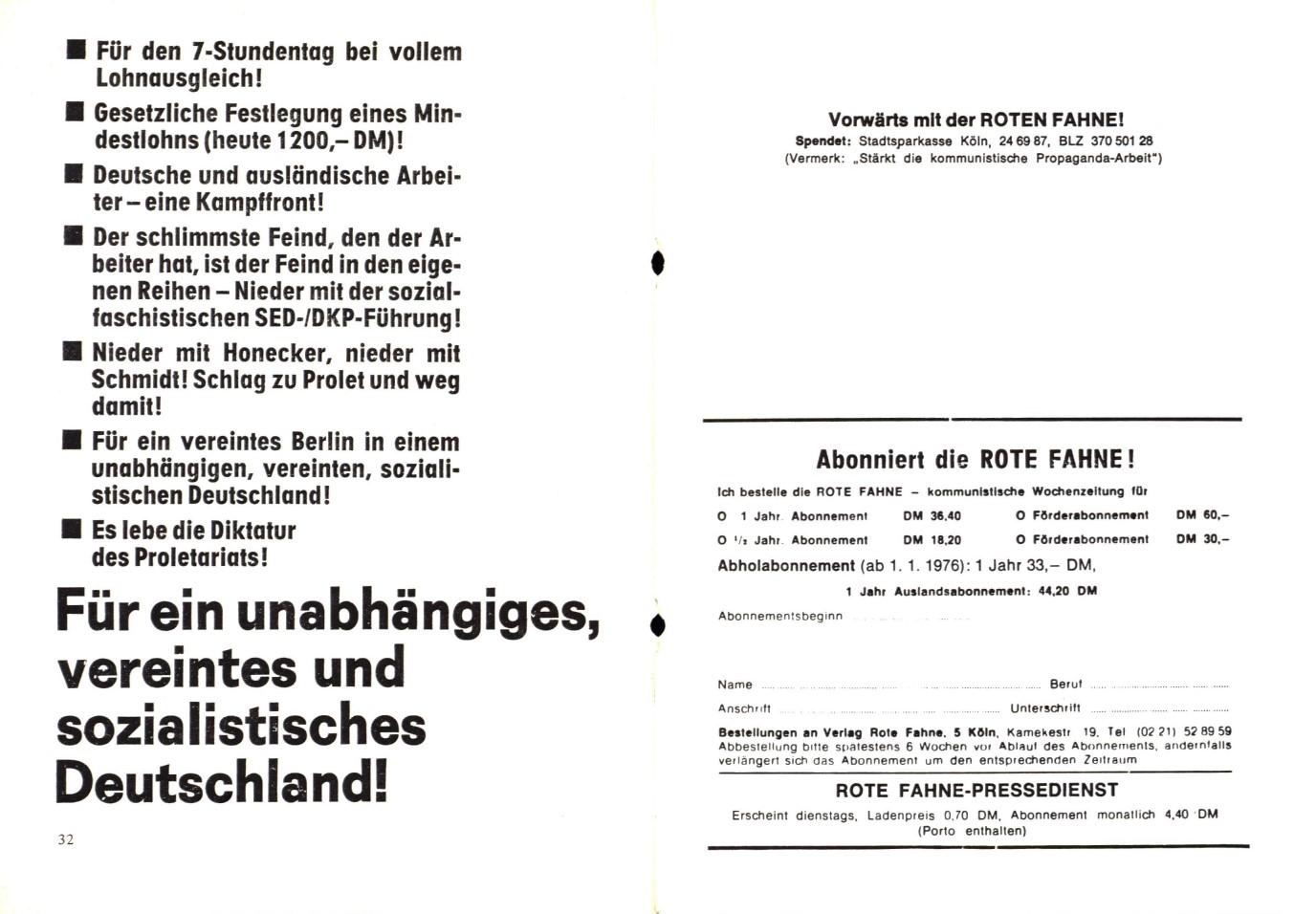 KPDAO_1976_Artikel_DKP_Breschnew_18