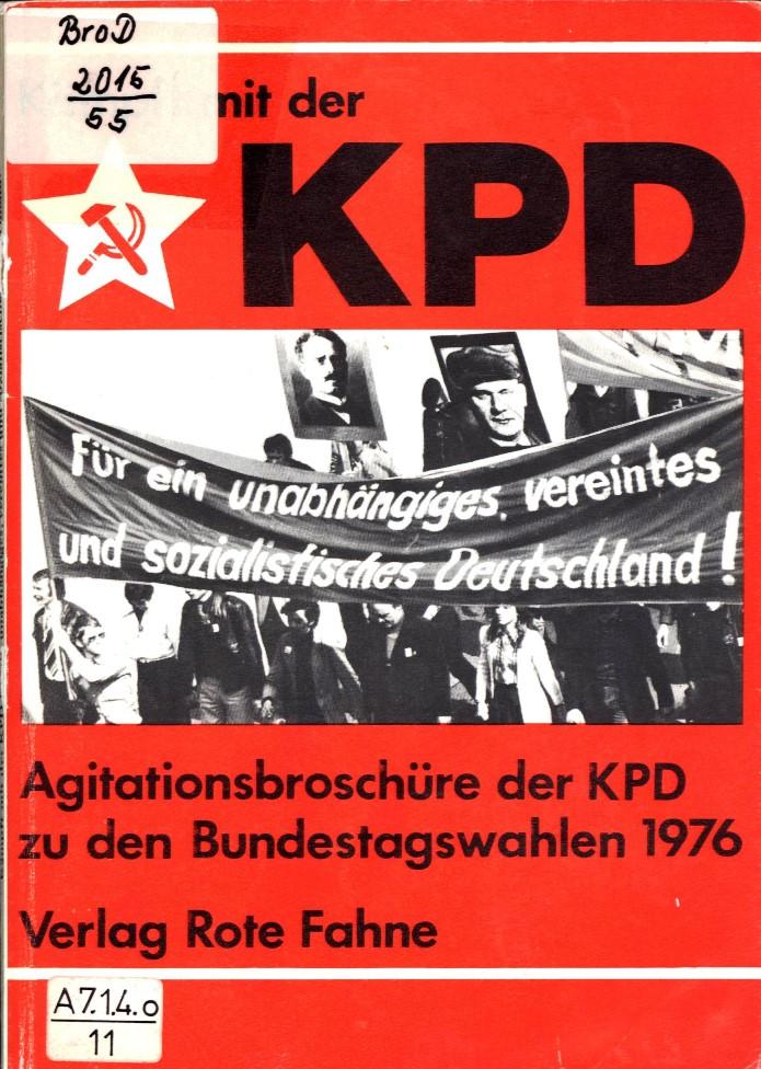 KPDAO_1976_Agitationsbroschuere_zur_BTW_01