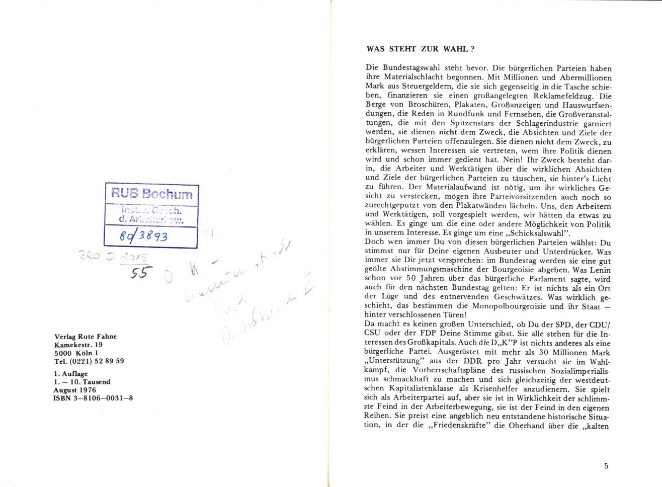 KPDAO_1976_Agitationsbroschuere_zur_BTW_04