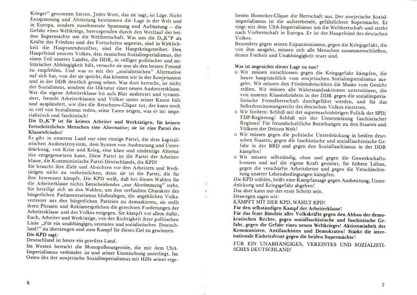 KPDAO_1976_Agitationsbroschuere_zur_BTW_05