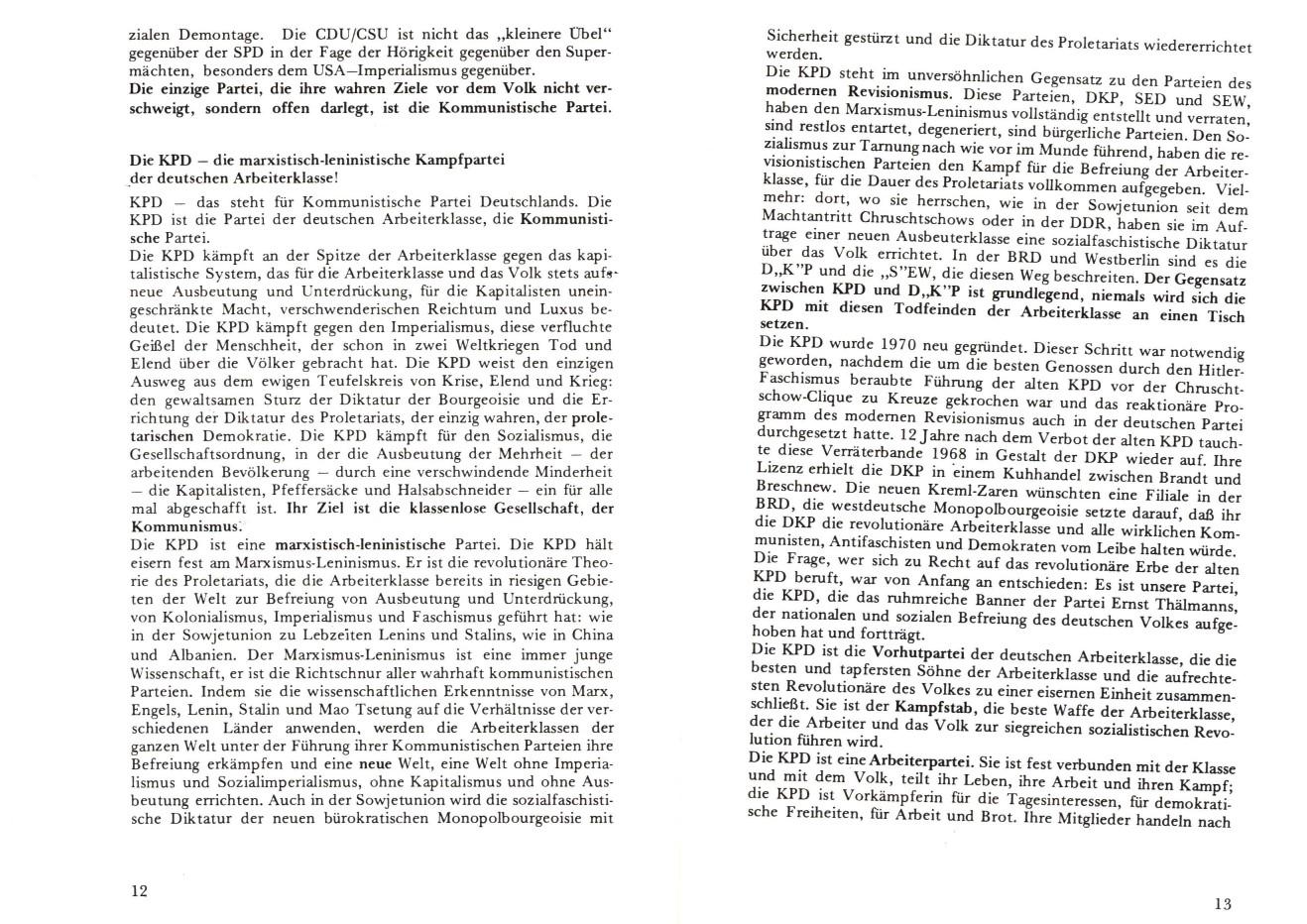 KPDAO_1976_Agitationsbroschuere_zur_BTW_08