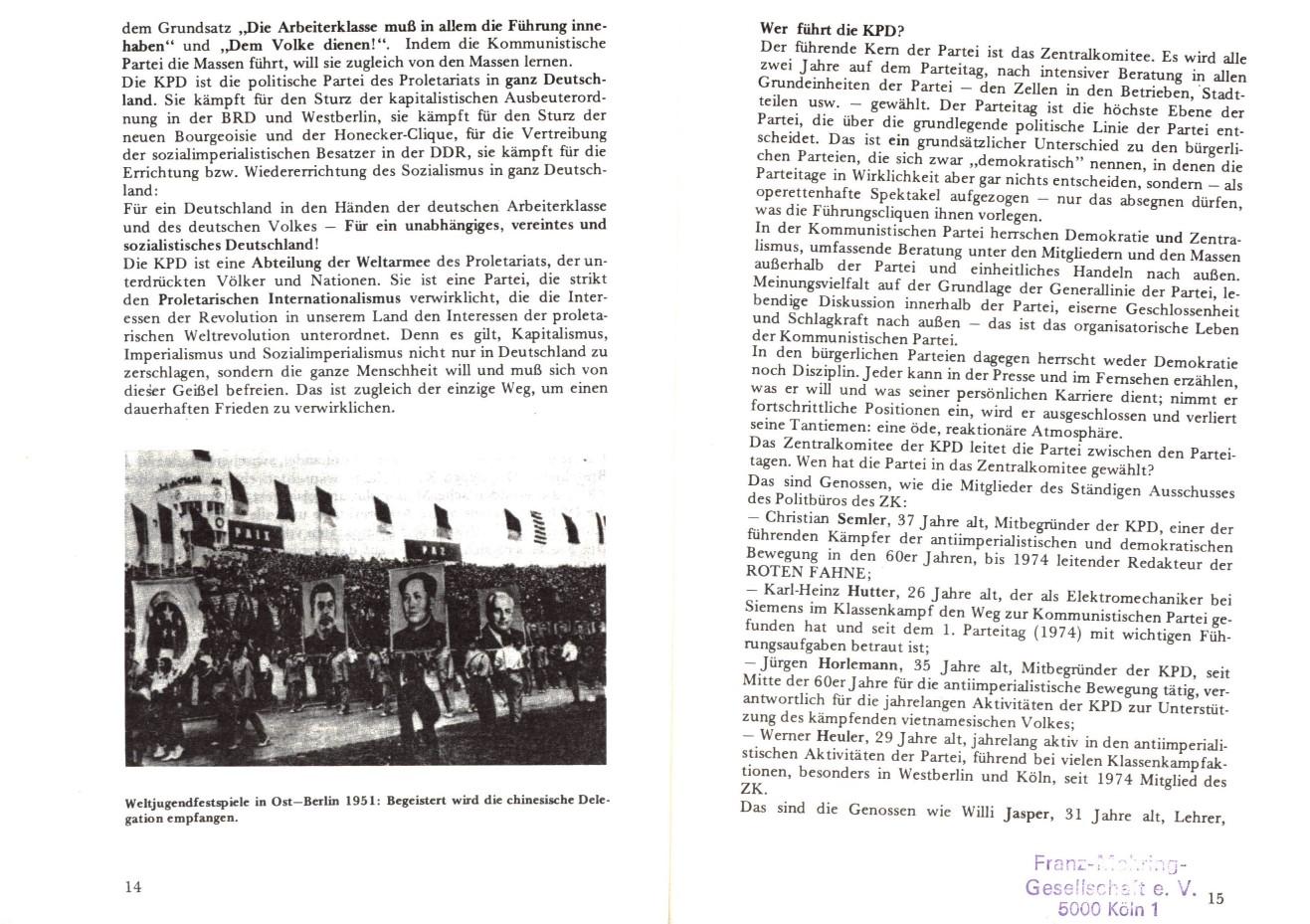 KPDAO_1976_Agitationsbroschuere_zur_BTW_09