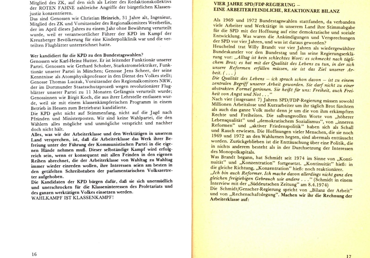 KPDAO_1976_Agitationsbroschuere_zur_BTW_10