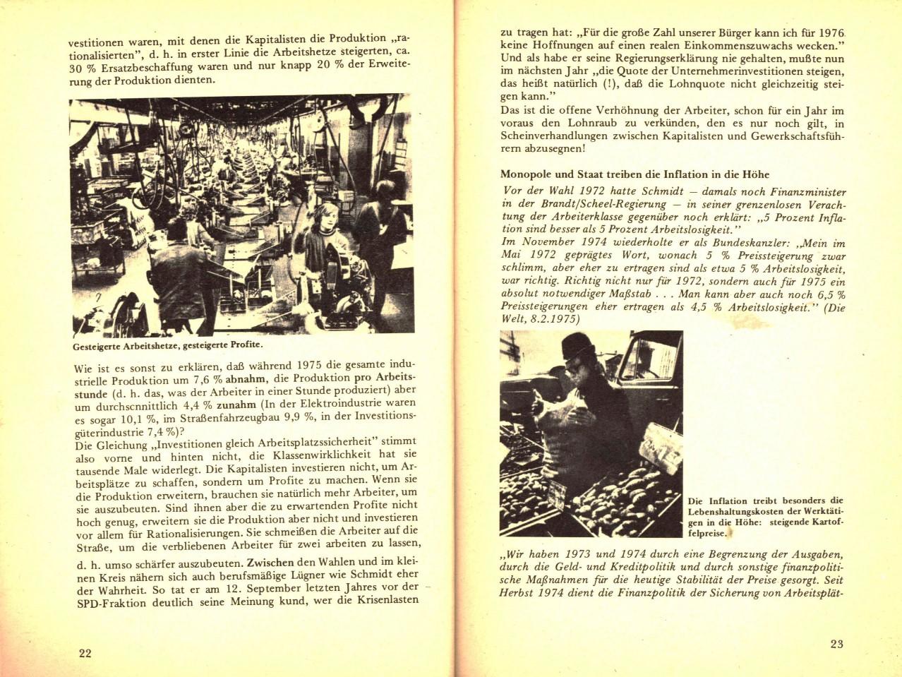 KPDAO_1976_Agitationsbroschuere_zur_BTW_13