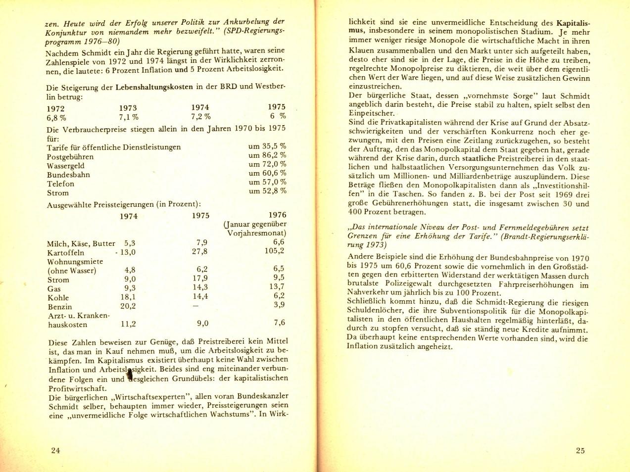 KPDAO_1976_Agitationsbroschuere_zur_BTW_14
