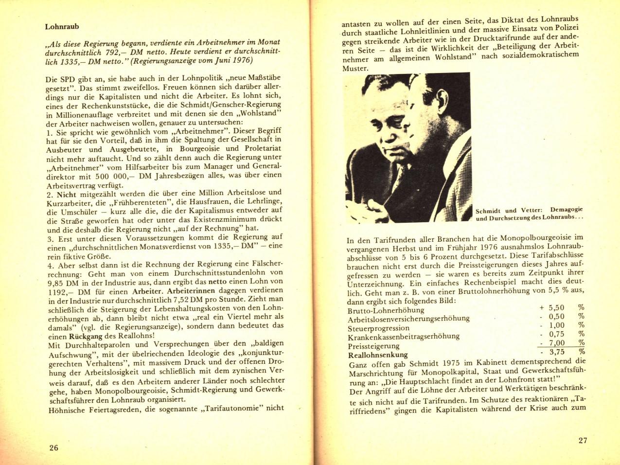 KPDAO_1976_Agitationsbroschuere_zur_BTW_15