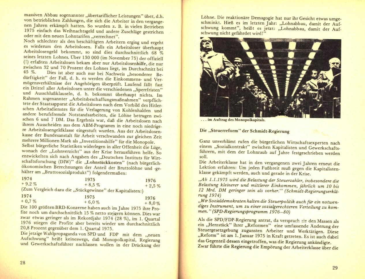 KPDAO_1976_Agitationsbroschuere_zur_BTW_16