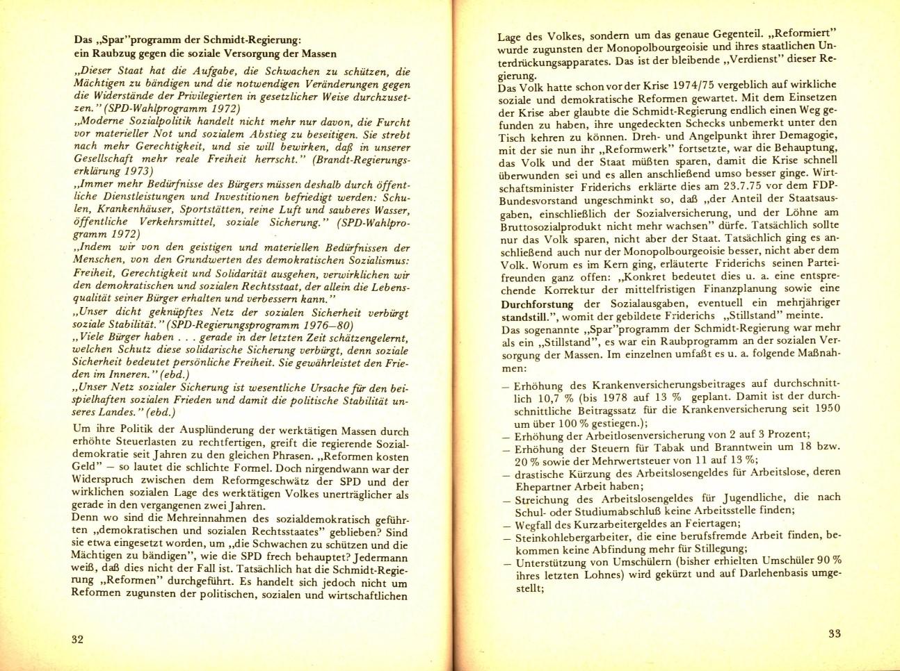 KPDAO_1976_Agitationsbroschuere_zur_BTW_18