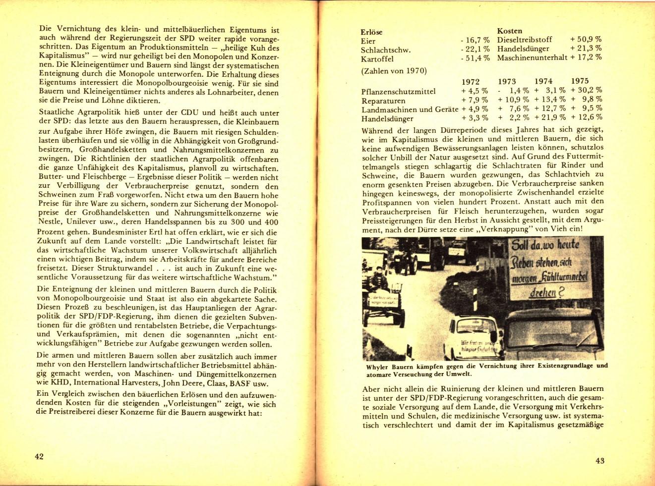 KPDAO_1976_Agitationsbroschuere_zur_BTW_23