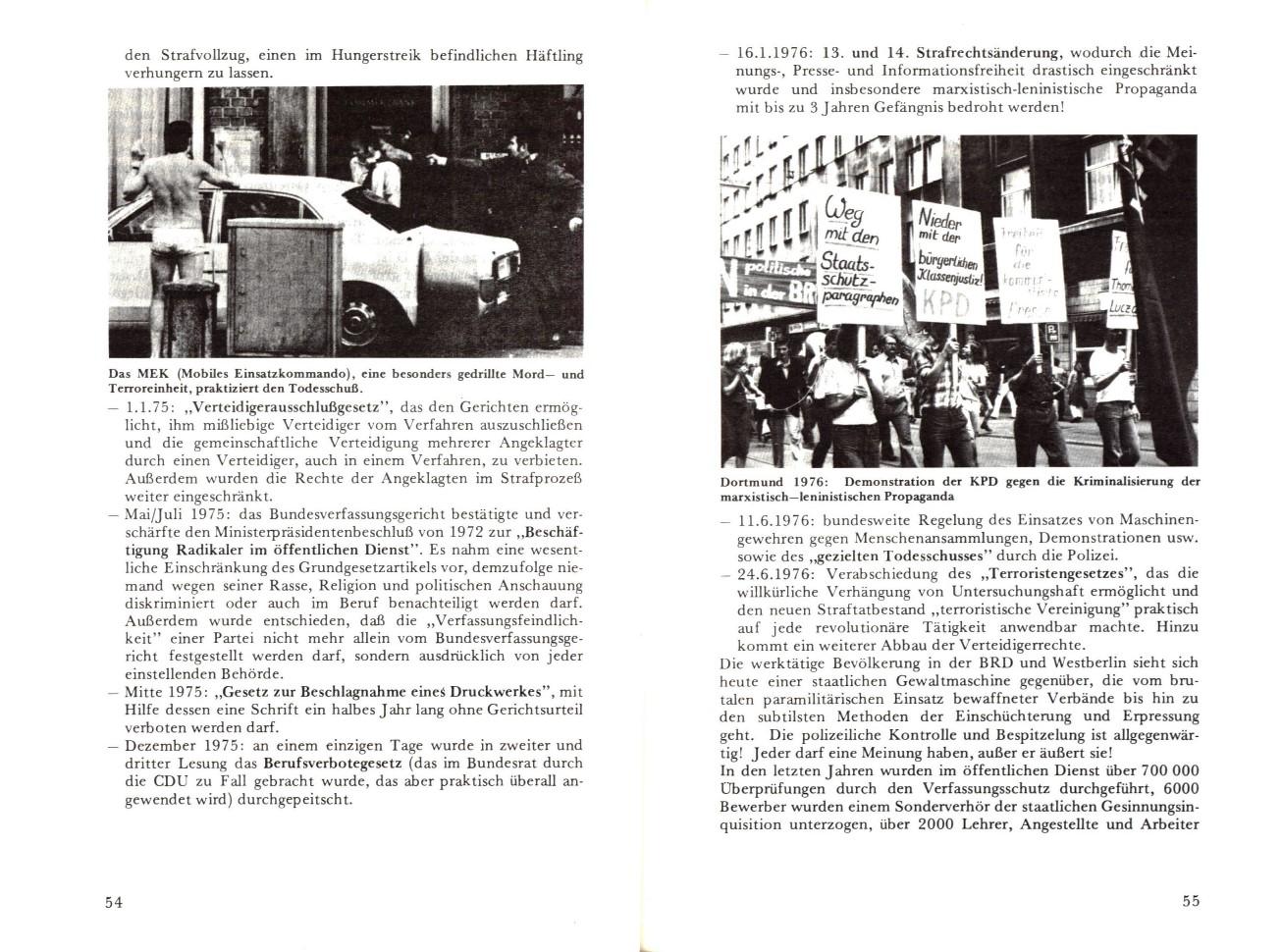 KPDAO_1976_Agitationsbroschuere_zur_BTW_29