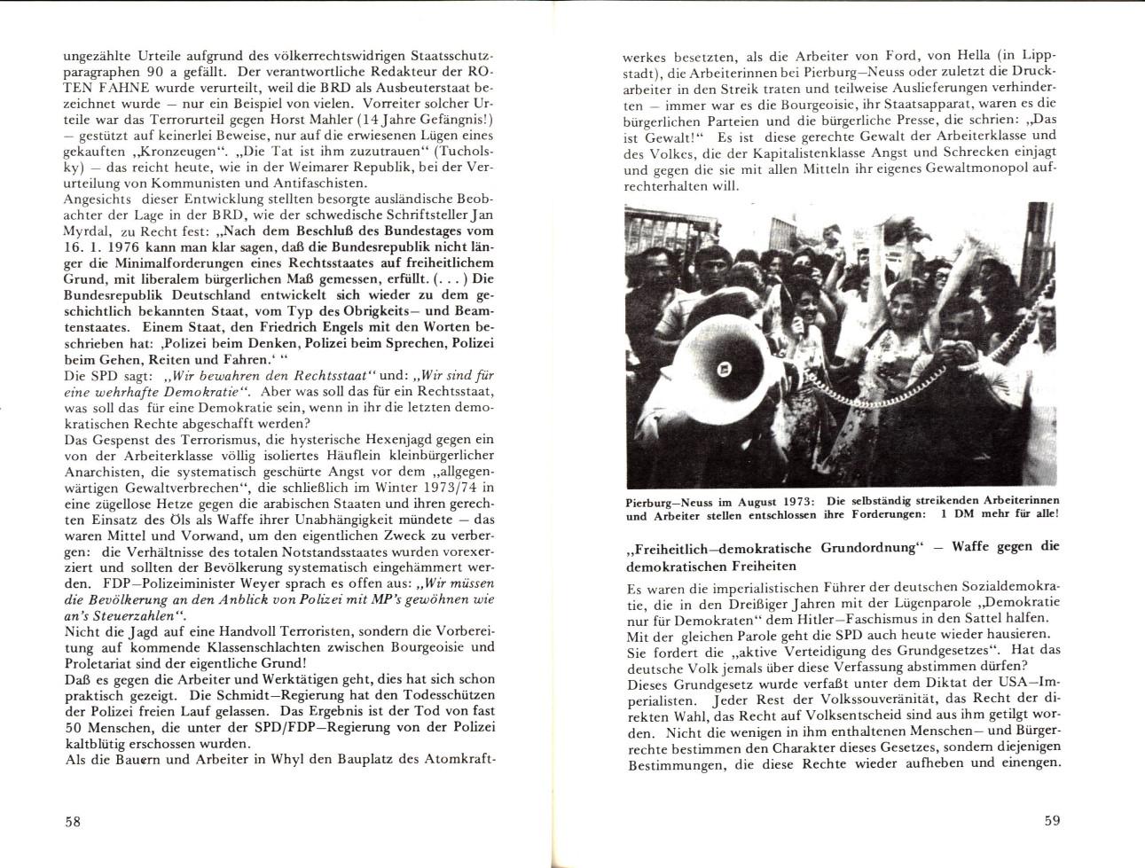 KPDAO_1976_Agitationsbroschuere_zur_BTW_31