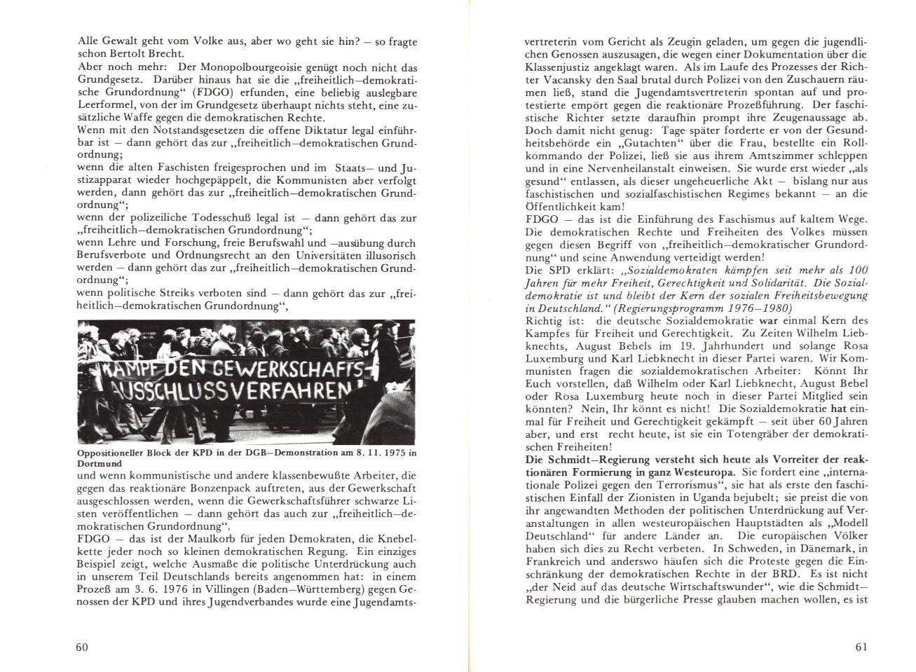 KPDAO_1976_Agitationsbroschuere_zur_BTW_32
