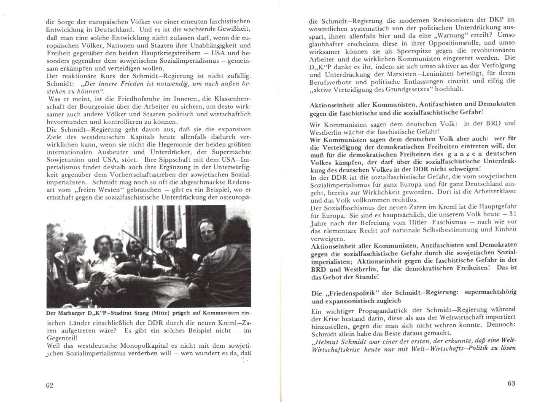 KPDAO_1976_Agitationsbroschuere_zur_BTW_33