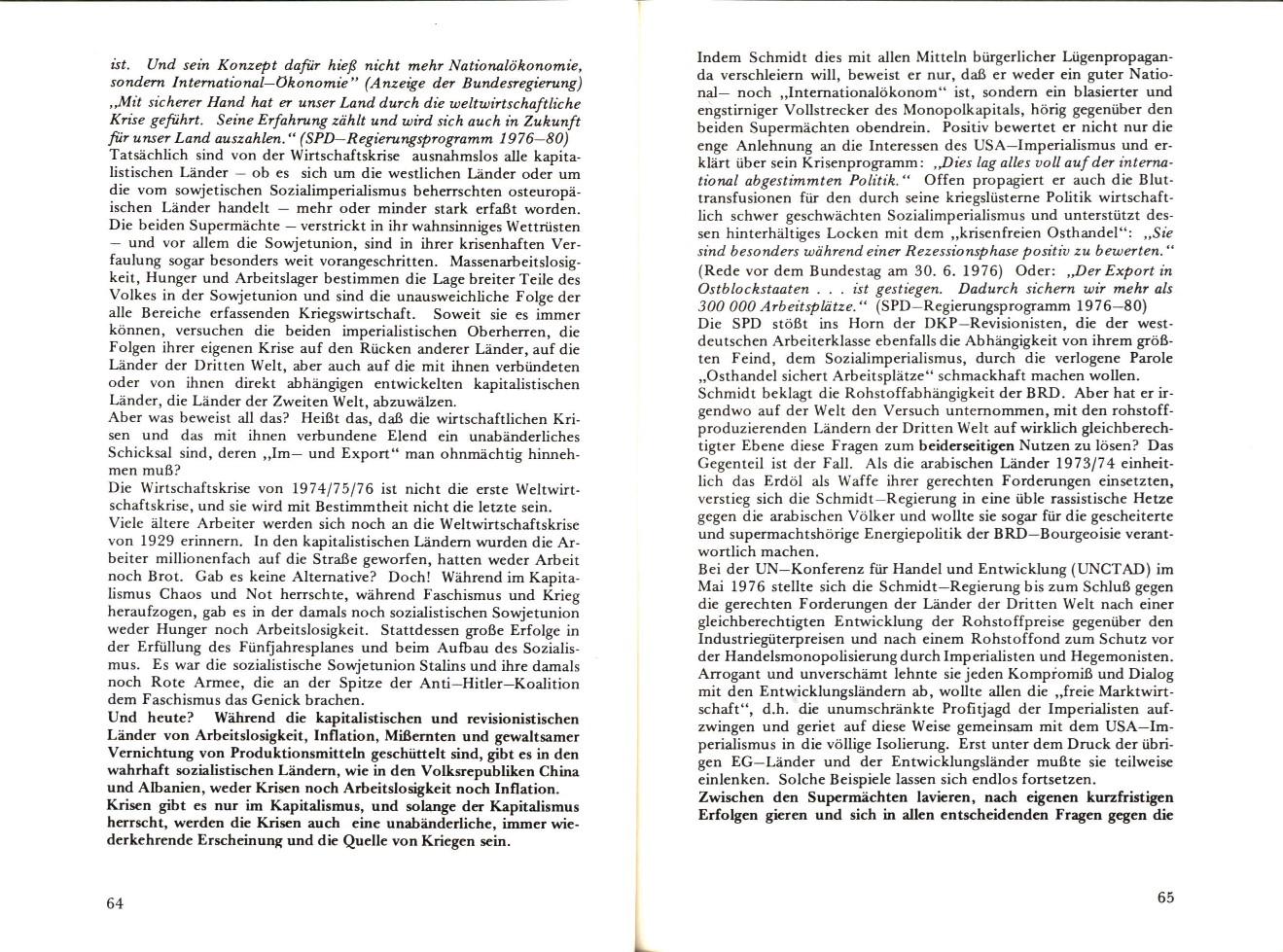 KPDAO_1976_Agitationsbroschuere_zur_BTW_34
