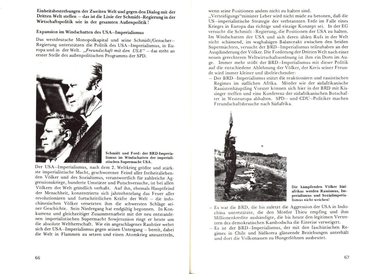 KPDAO_1976_Agitationsbroschuere_zur_BTW_35