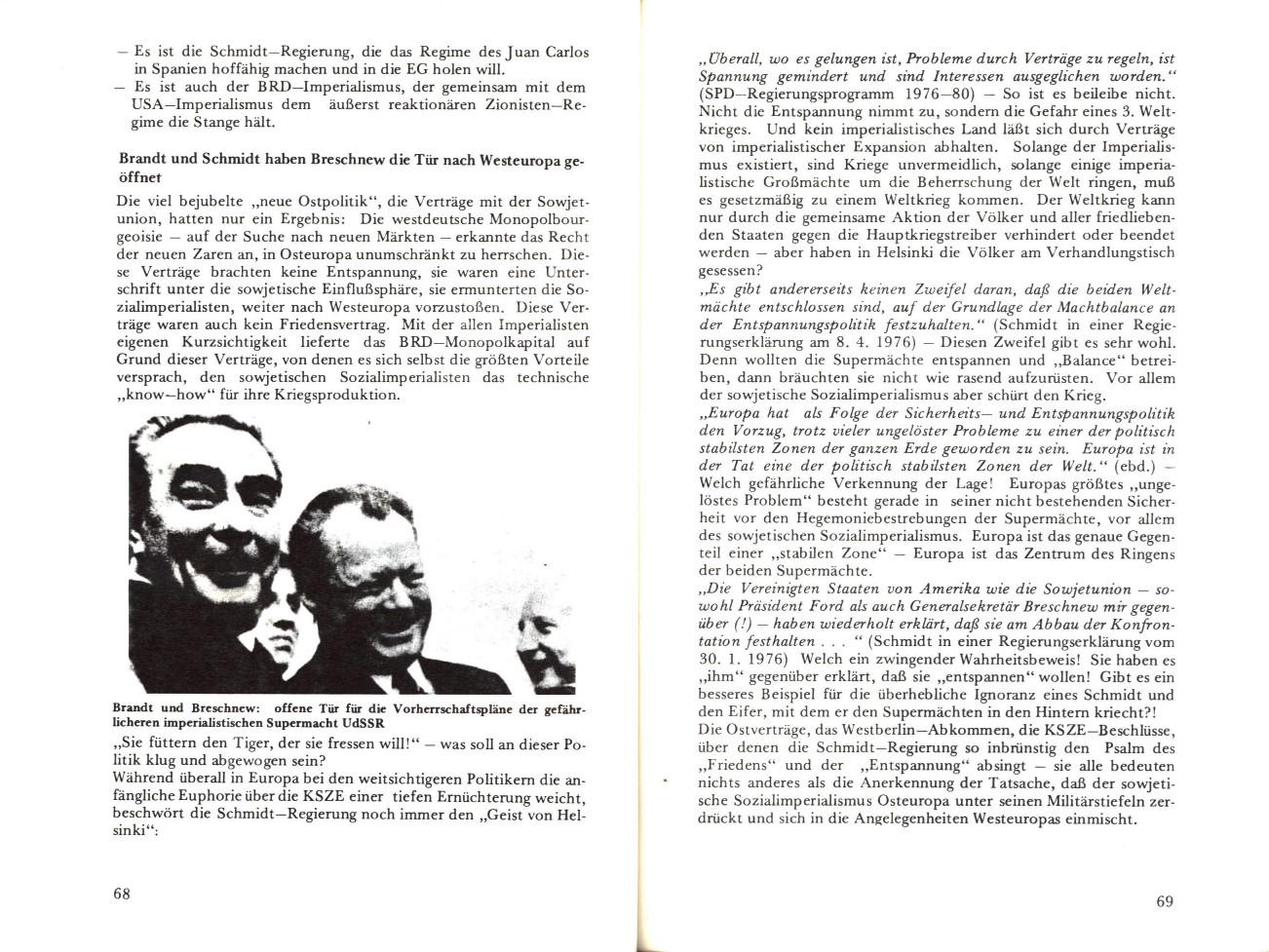 KPDAO_1976_Agitationsbroschuere_zur_BTW_36