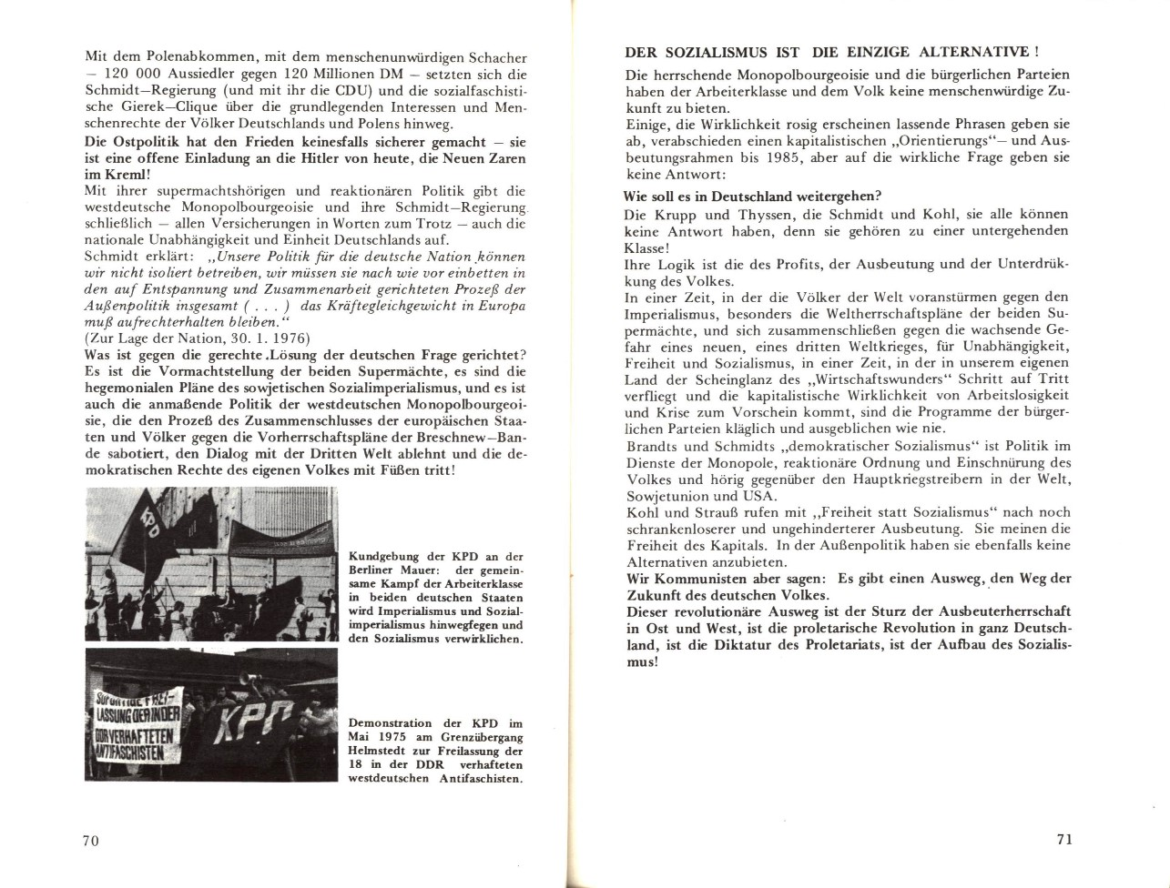 KPDAO_1976_Agitationsbroschuere_zur_BTW_37