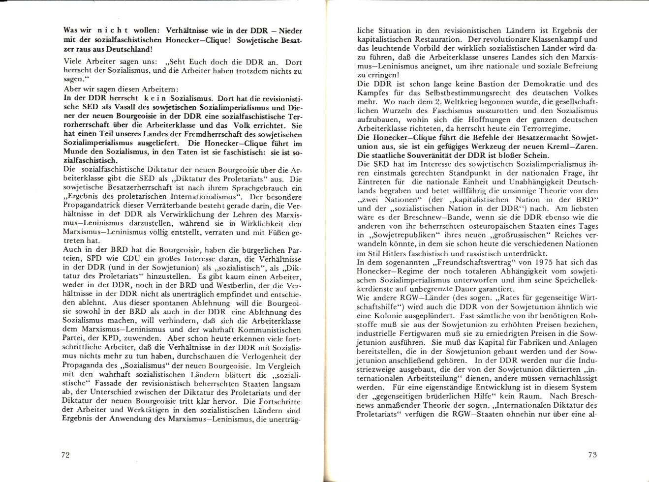 KPDAO_1976_Agitationsbroschuere_zur_BTW_38
