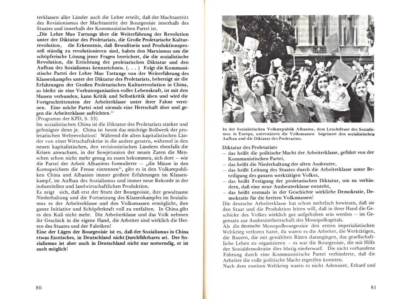 KPDAO_1976_Agitationsbroschuere_zur_BTW_42