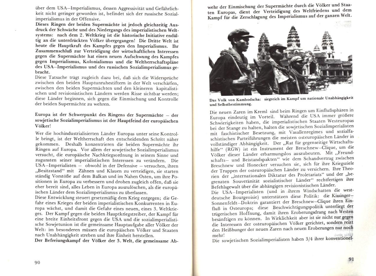 KPDAO_1976_Agitationsbroschuere_zur_BTW_47