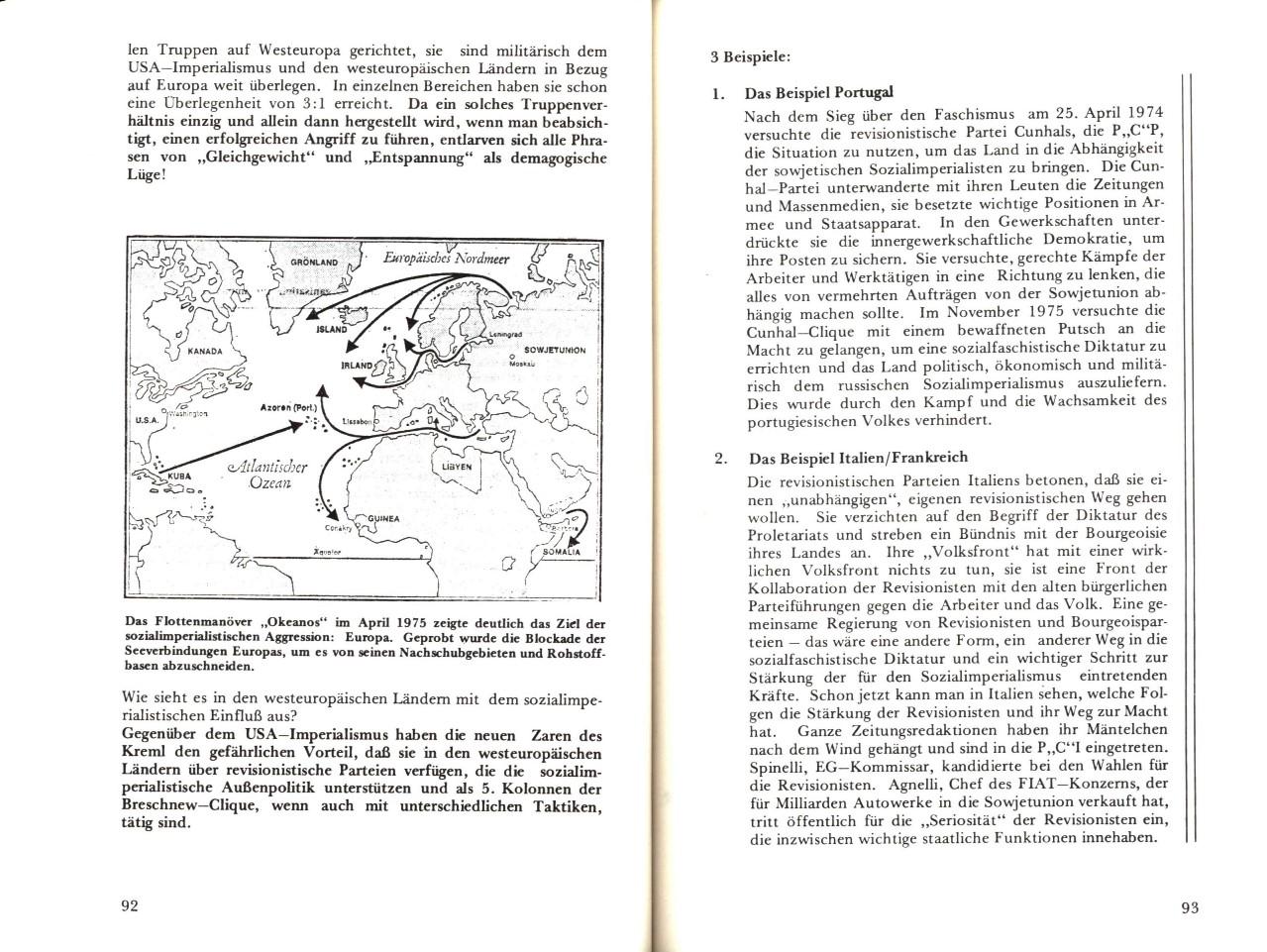 KPDAO_1976_Agitationsbroschuere_zur_BTW_48
