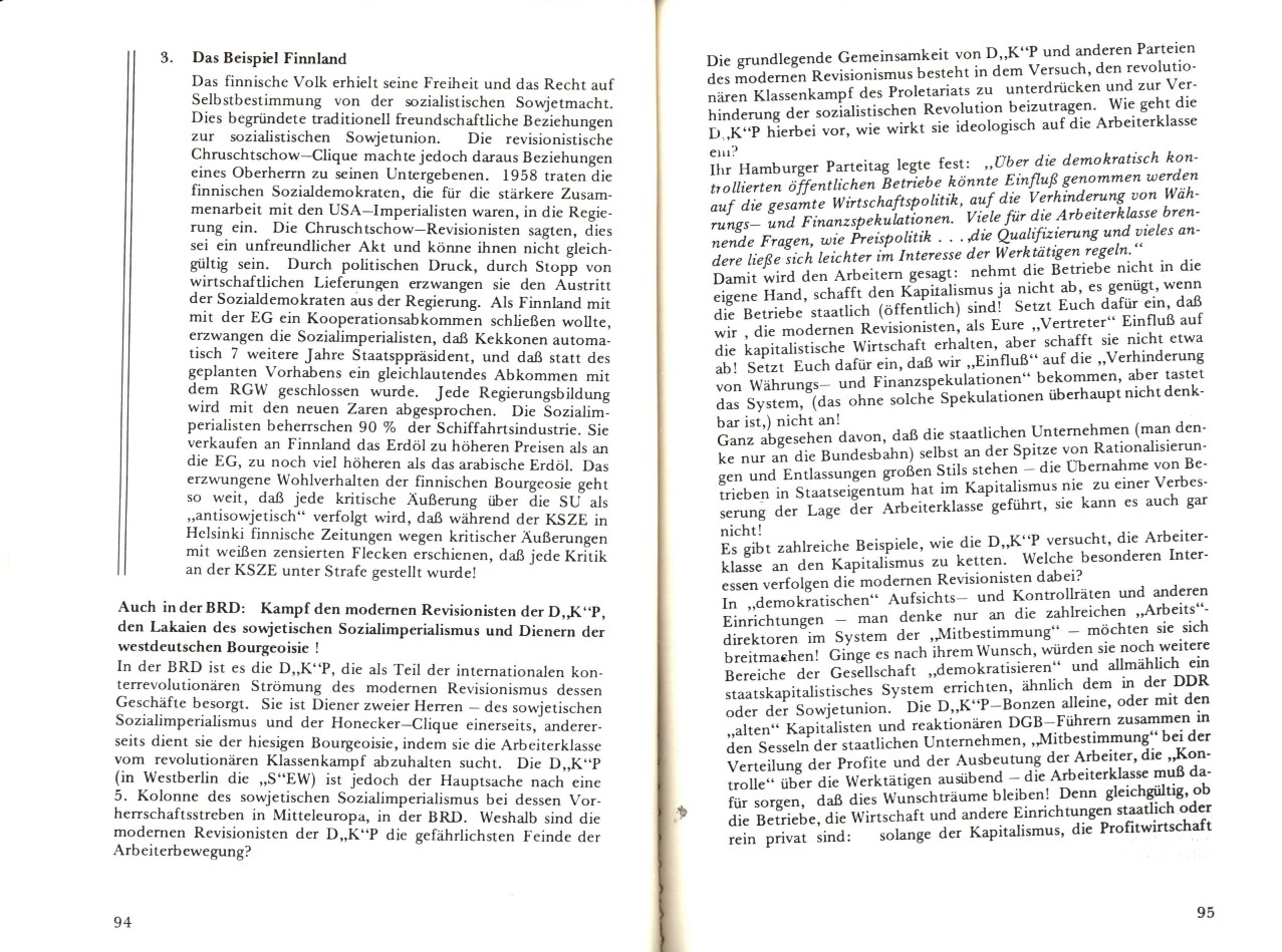 KPDAO_1976_Agitationsbroschuere_zur_BTW_49