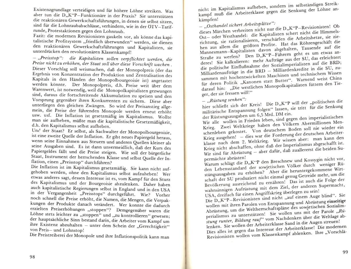 KPDAO_1976_Agitationsbroschuere_zur_BTW_51