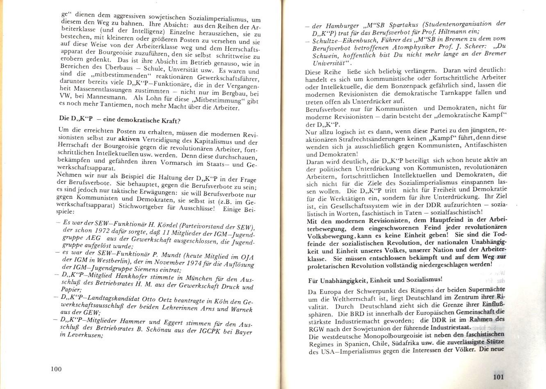 KPDAO_1976_Agitationsbroschuere_zur_BTW_52