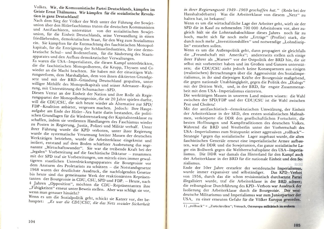 KPDAO_1976_Agitationsbroschuere_zur_BTW_54
