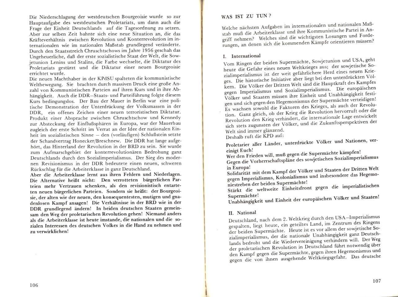 KPDAO_1976_Agitationsbroschuere_zur_BTW_55