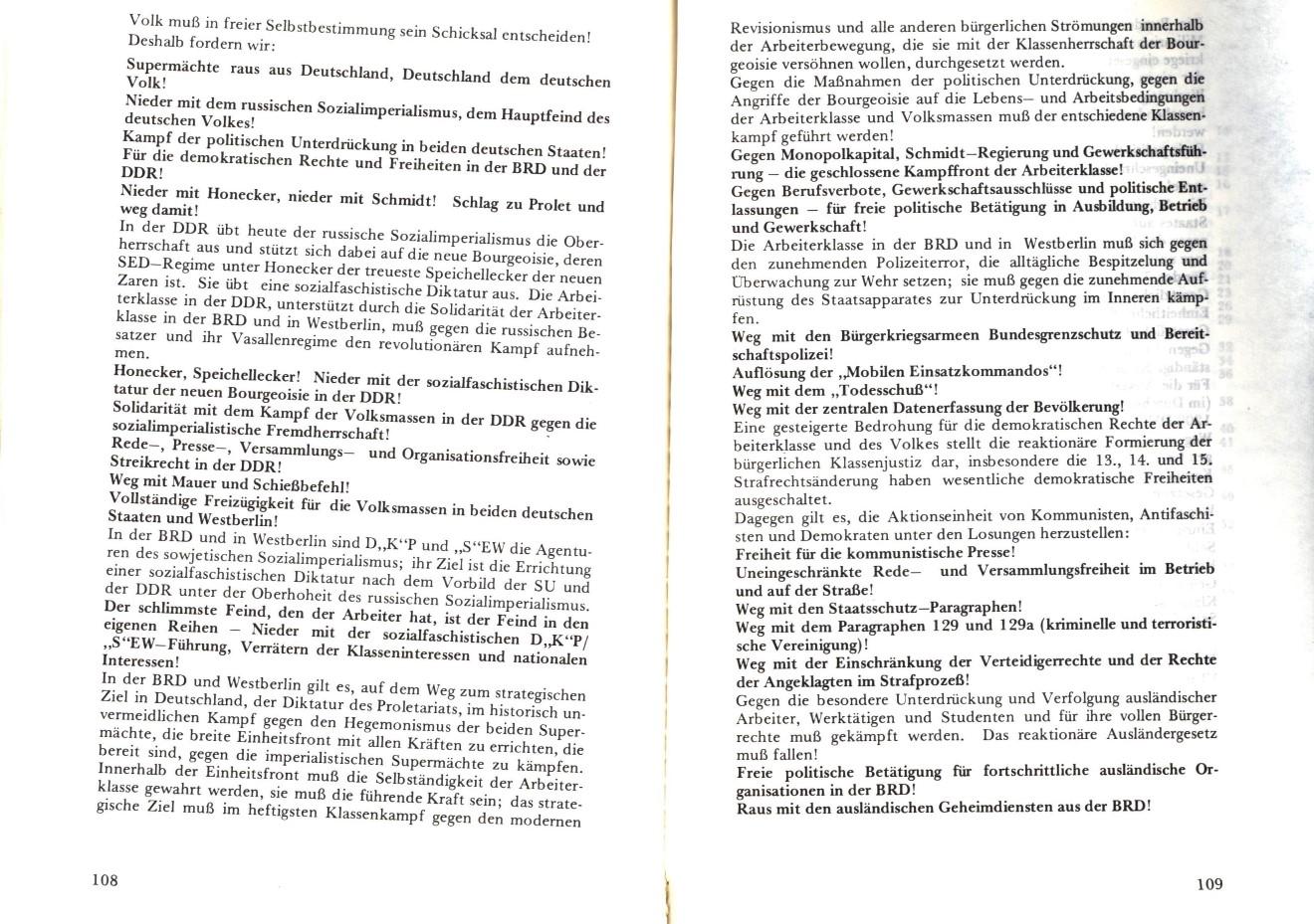 KPDAO_1976_Agitationsbroschuere_zur_BTW_56