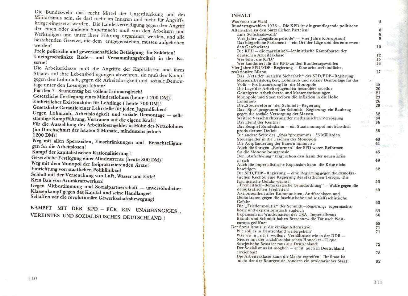 KPDAO_1976_Agitationsbroschuere_zur_BTW_57