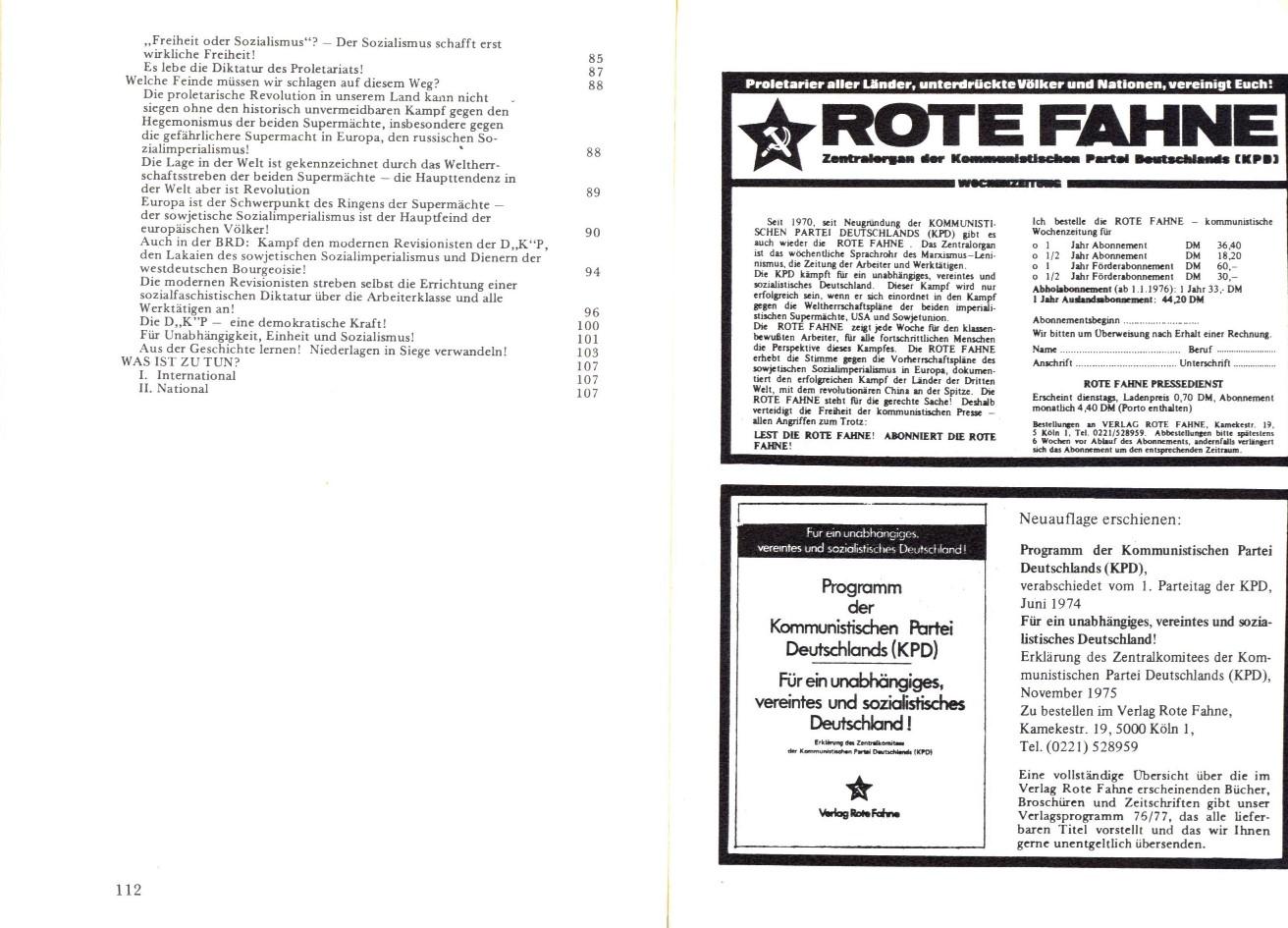 KPDAO_1976_Agitationsbroschuere_zur_BTW_58