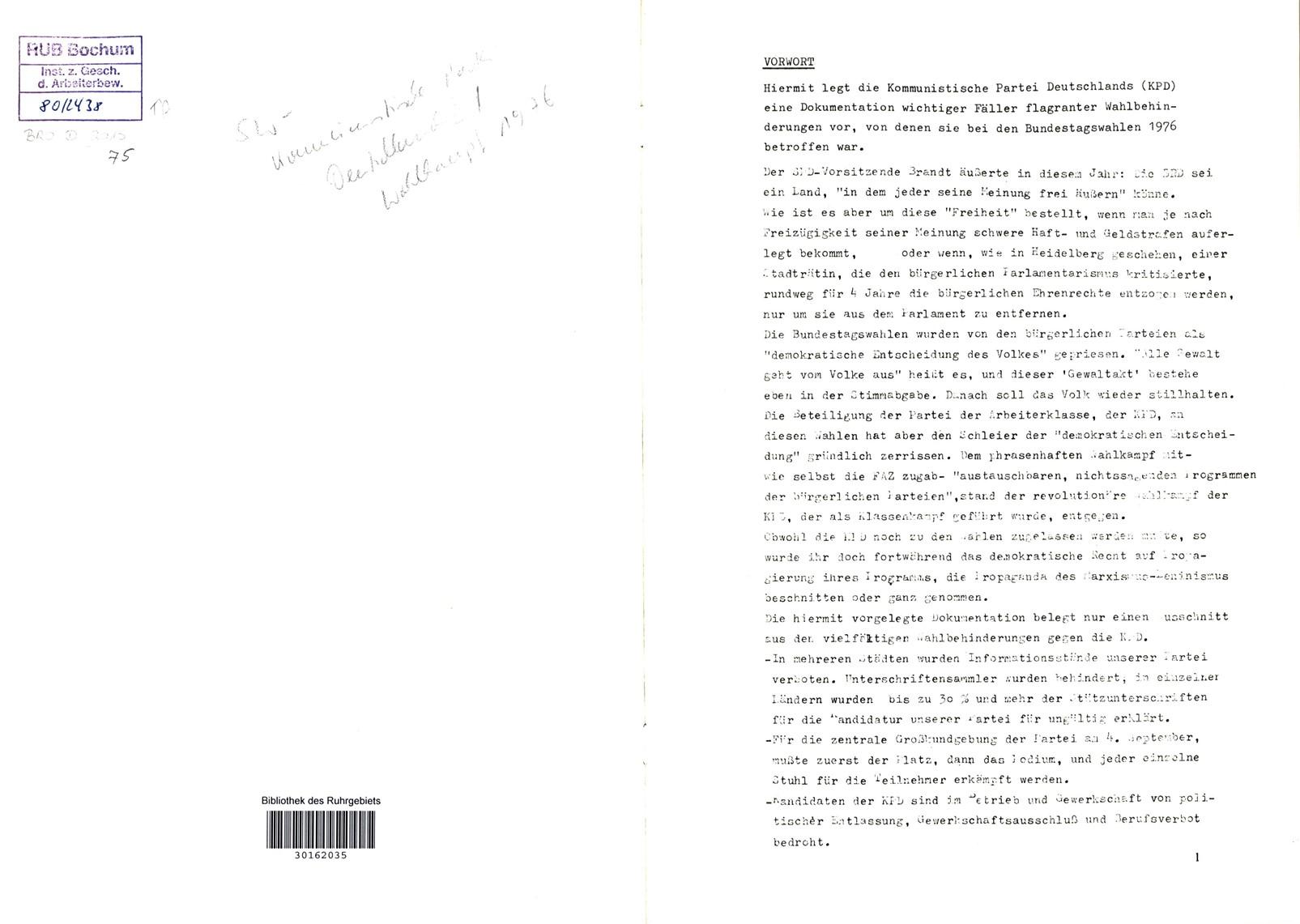 KPDAO_1976_Wahlbehinderungen_im_BTW_02