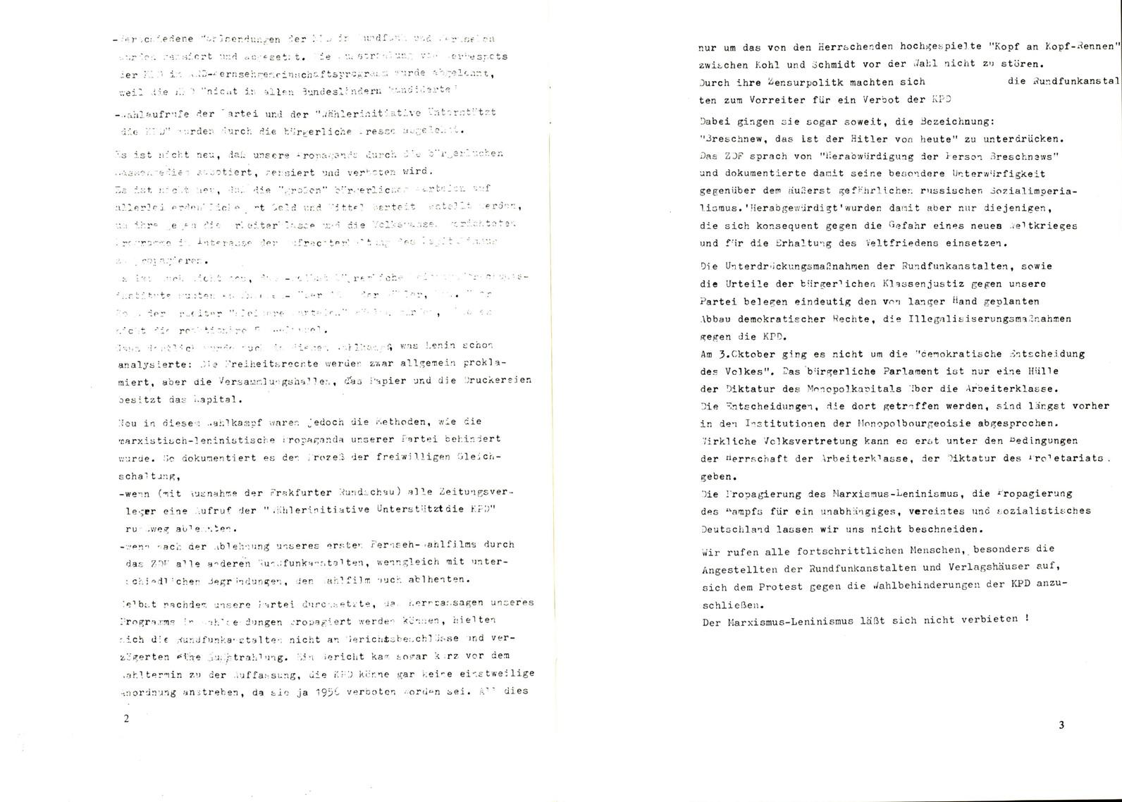 KPDAO_1976_Wahlbehinderungen_im_BTW_03