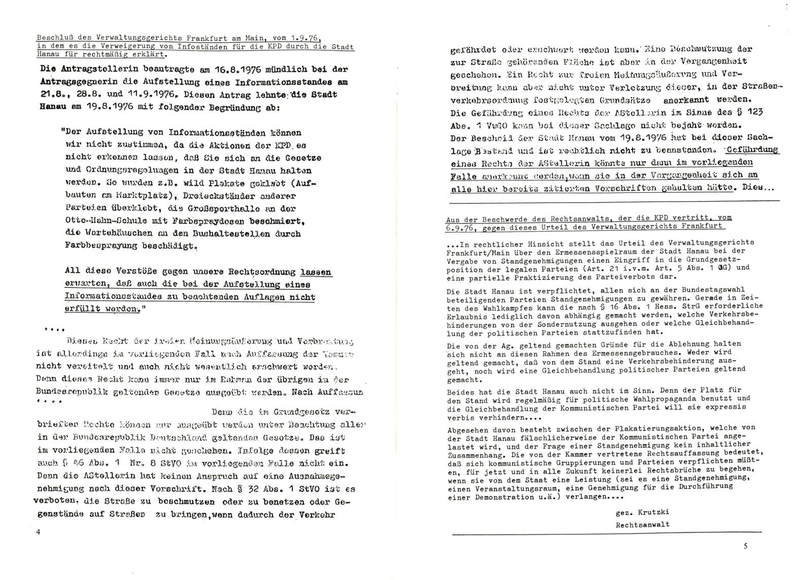 KPDAO_1976_Wahlbehinderungen_im_BTW_04