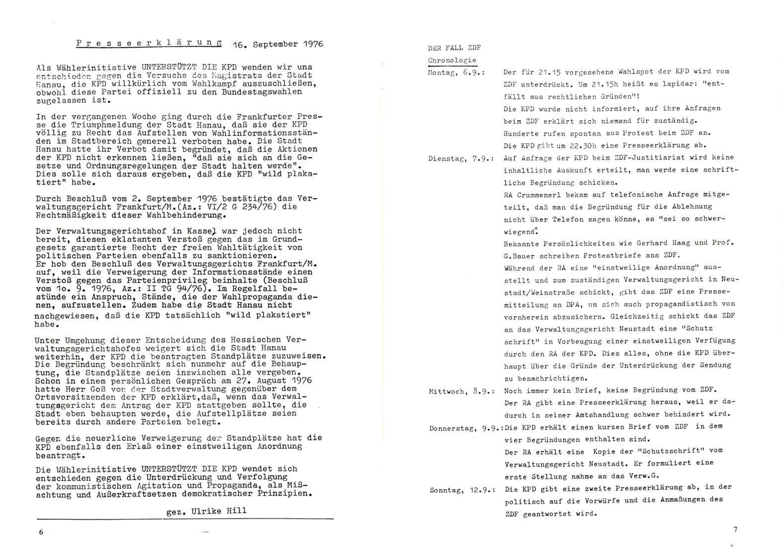 KPDAO_1976_Wahlbehinderungen_im_BTW_05