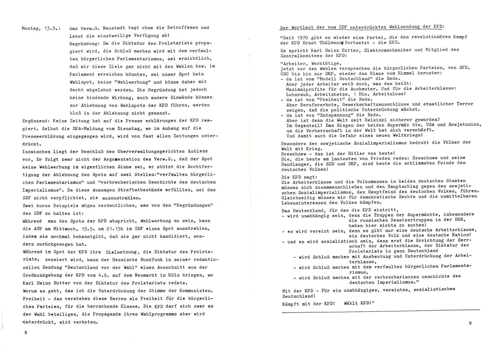 KPDAO_1976_Wahlbehinderungen_im_BTW_06