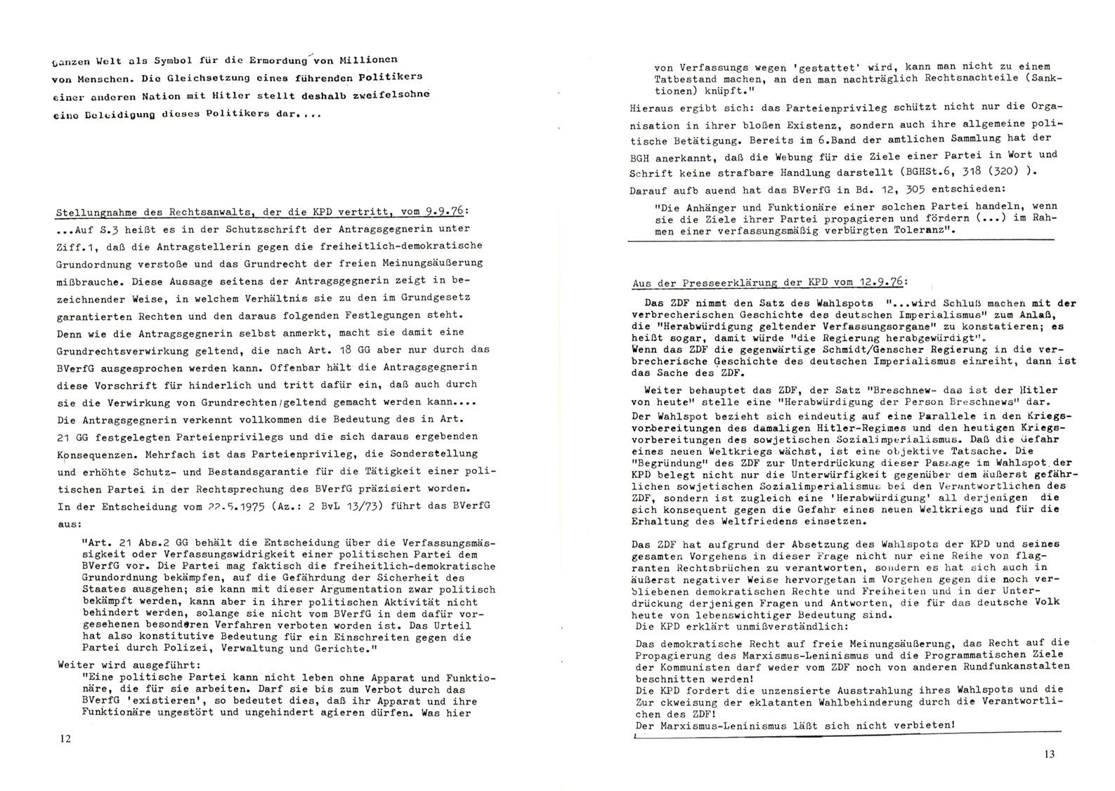 KPDAO_1976_Wahlbehinderungen_im_BTW_08