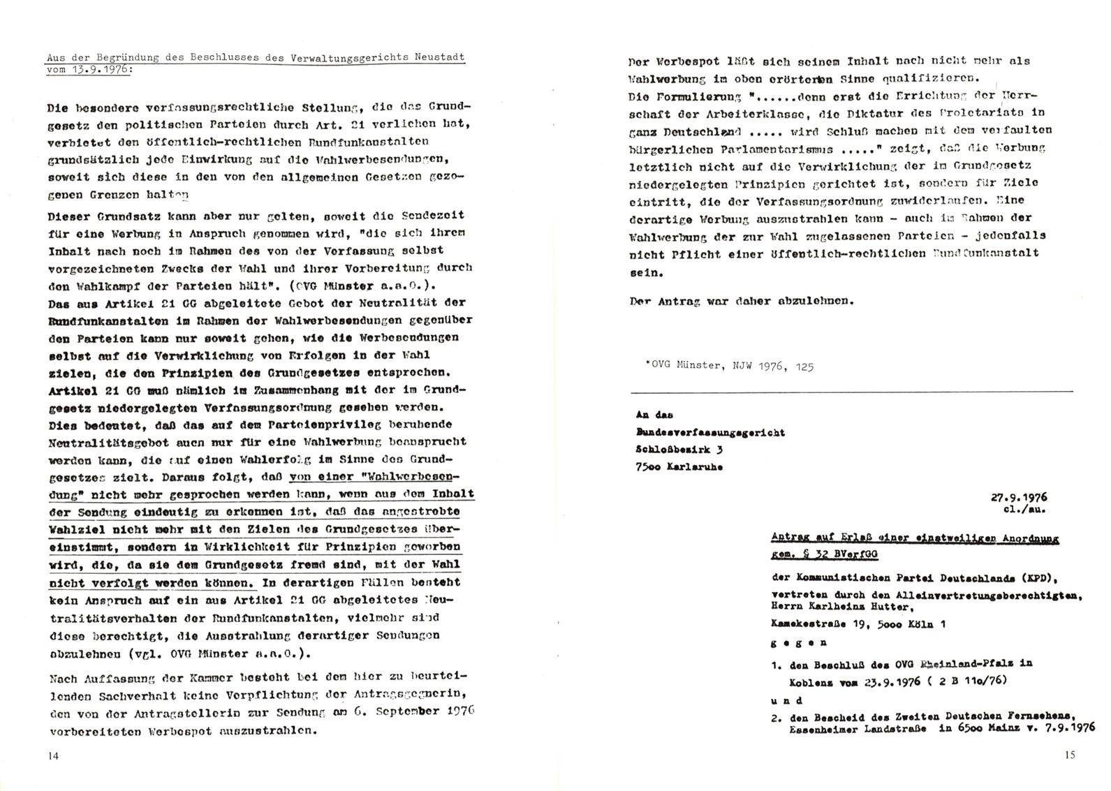 KPDAO_1976_Wahlbehinderungen_im_BTW_09