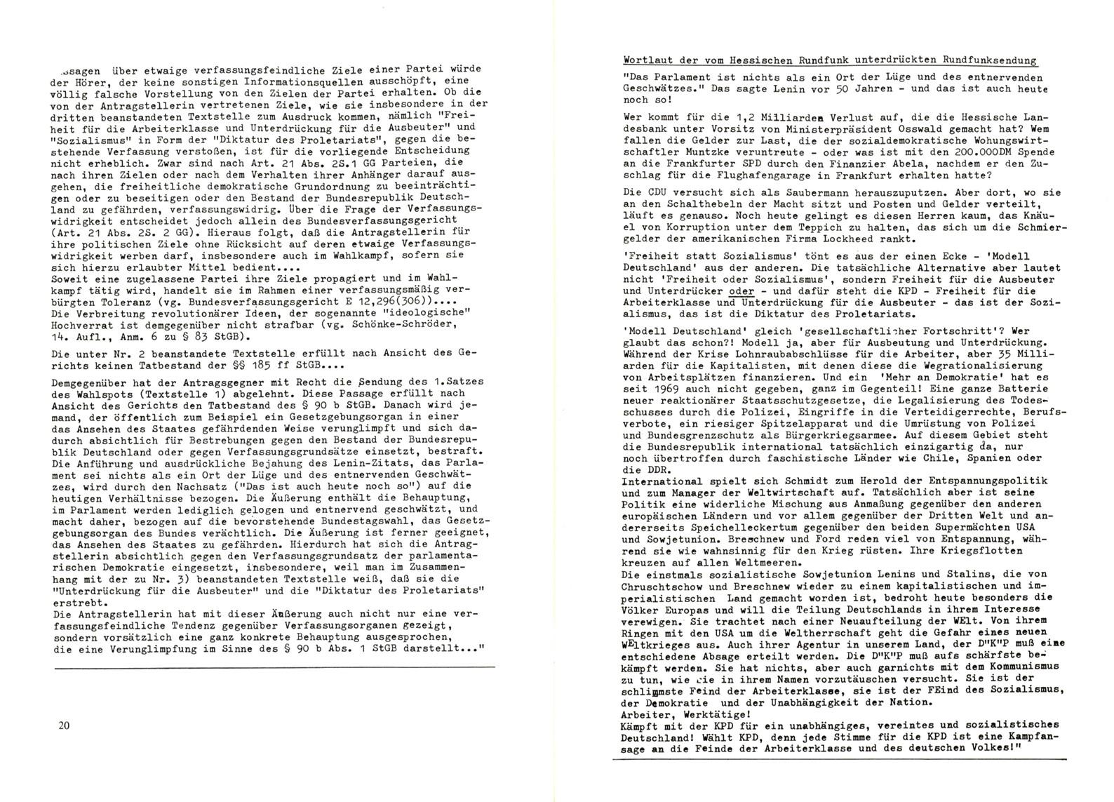 KPDAO_1976_Wahlbehinderungen_im_BTW_12