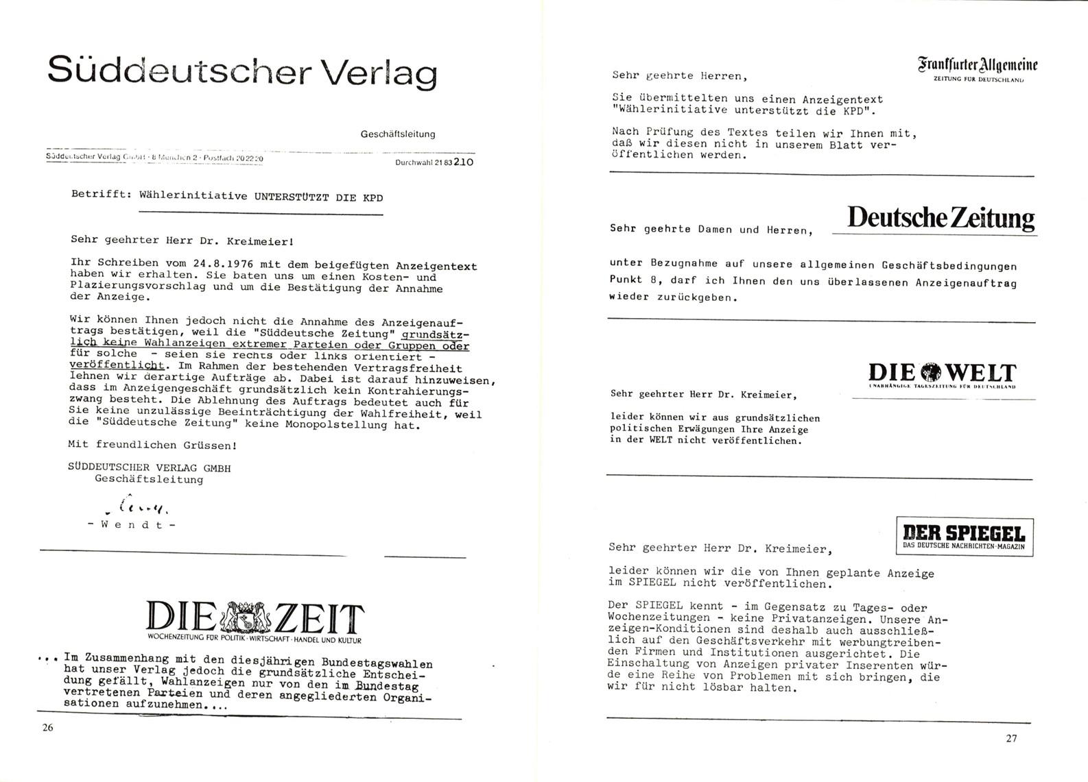 KPDAO_1976_Wahlbehinderungen_im_BTW_15