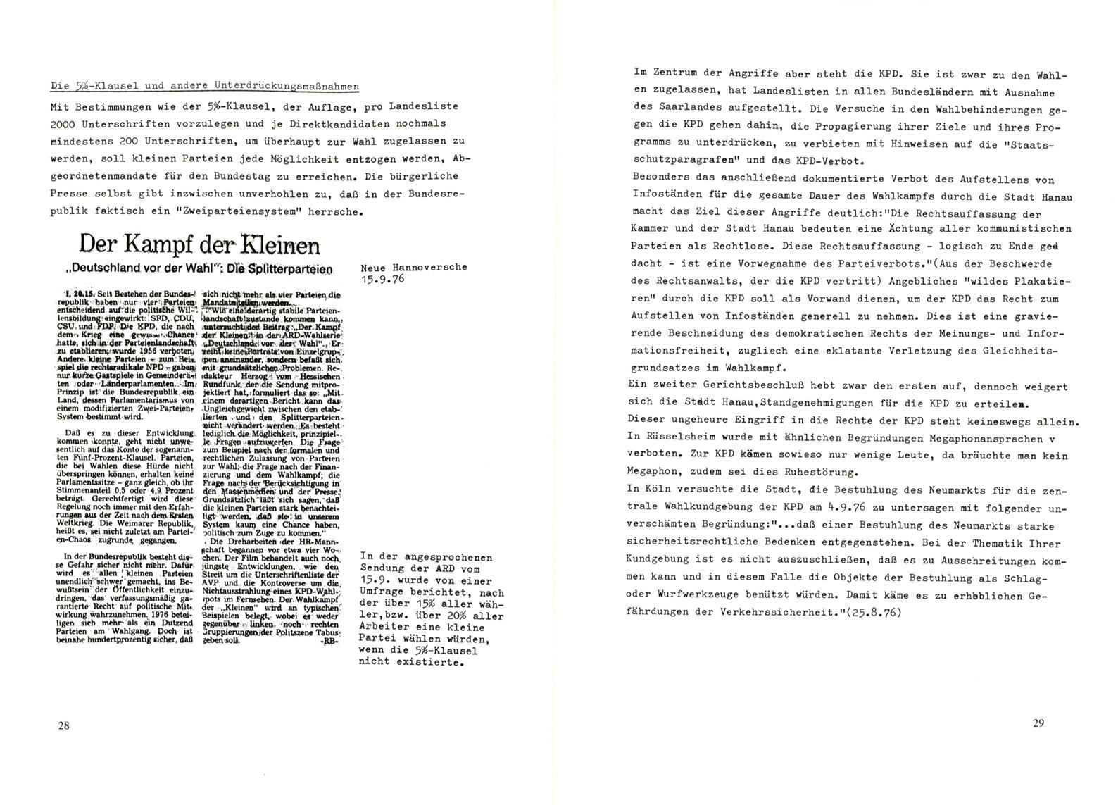 KPDAO_1976_Wahlbehinderungen_im_BTW_16