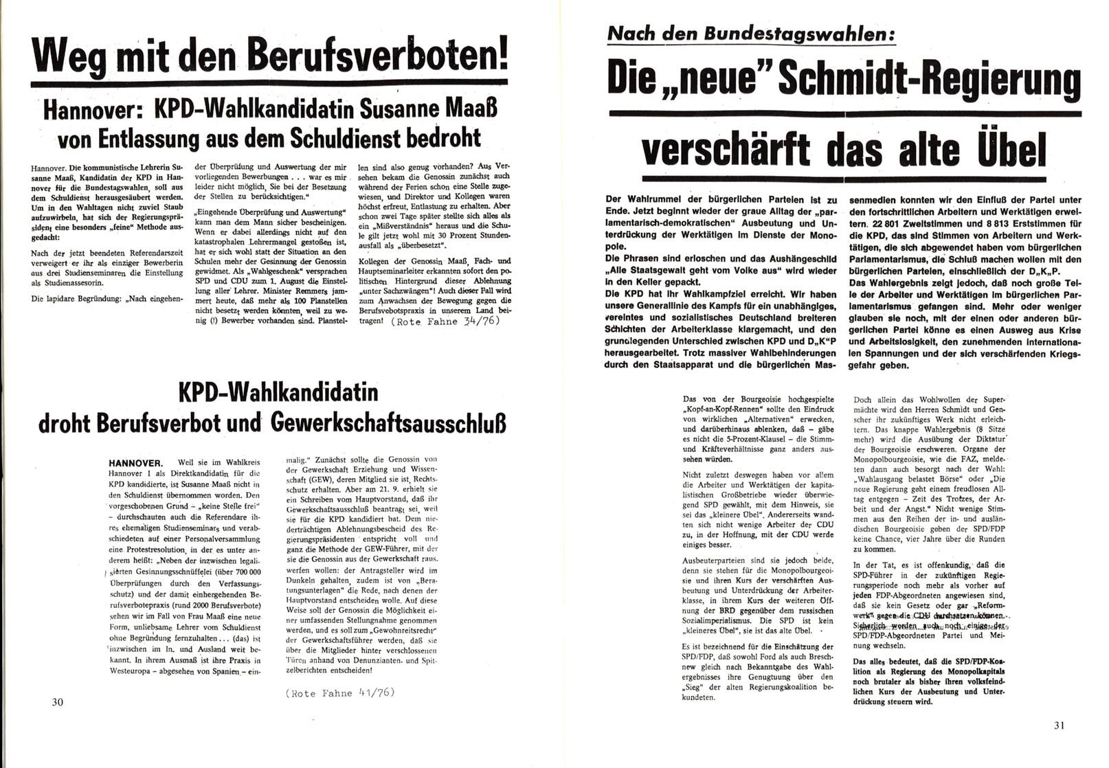 KPDAO_1976_Wahlbehinderungen_im_BTW_17
