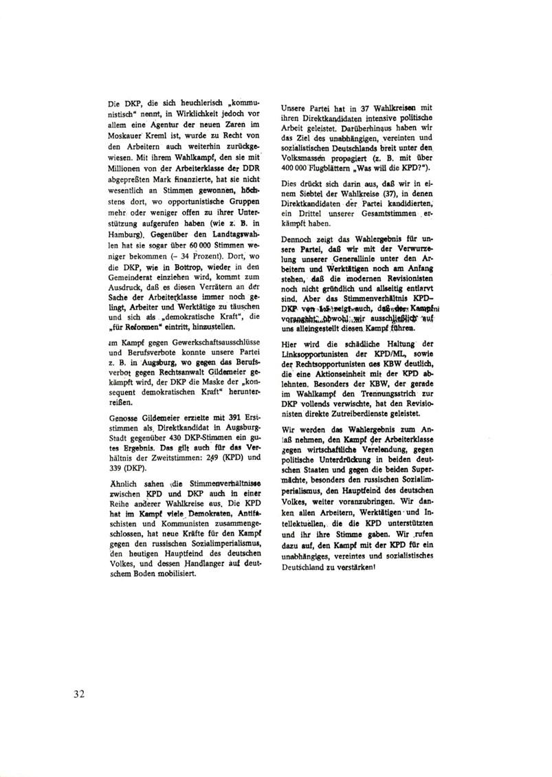 KPDAO_1976_Wahlbehinderungen_im_BTW_18
