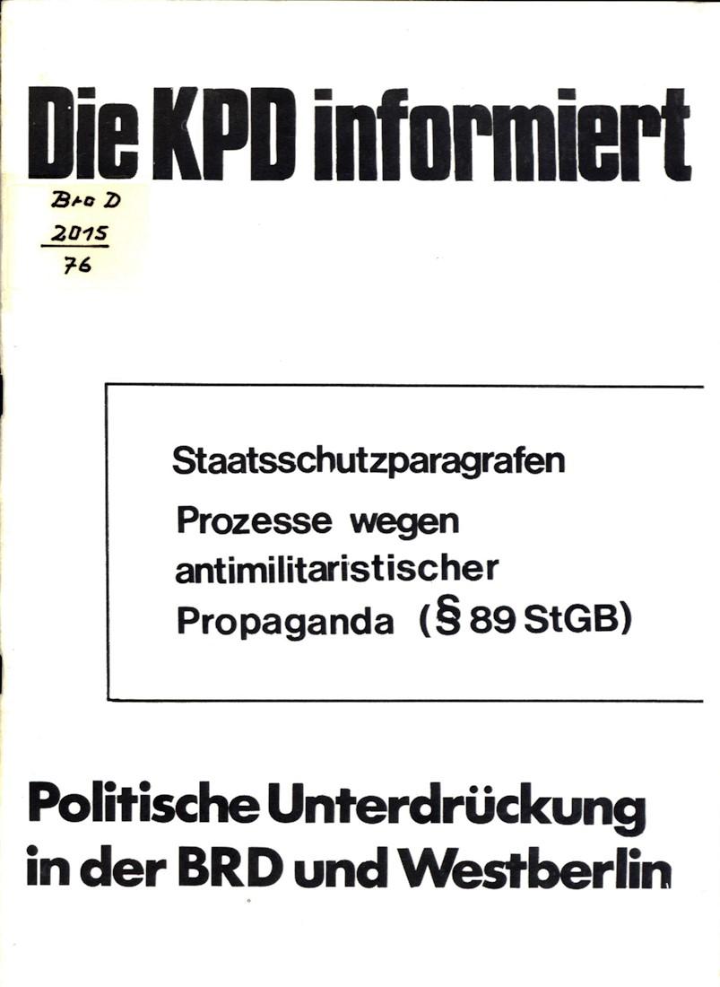 KPDAO_1976_Staatsschutzparagrafen_01